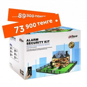 Комплект умный дом ART-ARC2000B-06-C35
