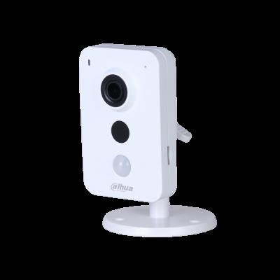 Dahua IPC-K15 мини IP видеокамера