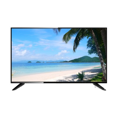 """Dahua DHL43-F600 43"""" ЖК-монитор Full-HD"""
