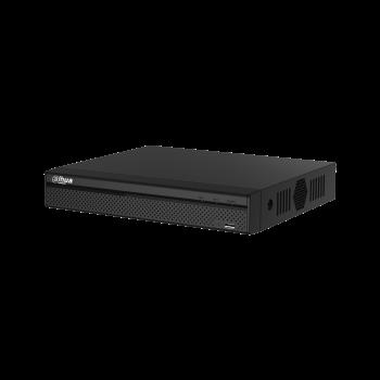 Dahua XVR5104HS-X1 4х-канальный HD видеорегистратор