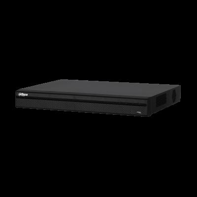 Dahua XVR4232AN-X 32-канальный HD видеорегистратор