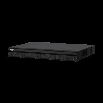 Dahua XVR5232AN-X 32-канальный HD видеорегистратор