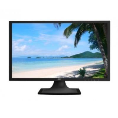 """Dahua DHL22-F600 22"""" ЖК-монитор Full-HD"""