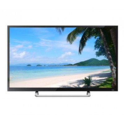 """Dahua DHL32-F600 32"""" ЖК-монитор Full-HD"""