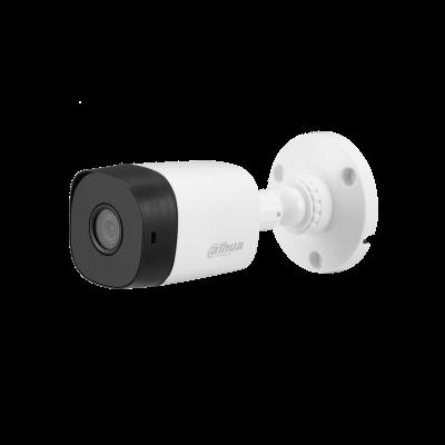 Dahua HAC-B1A21 уличная HD камера