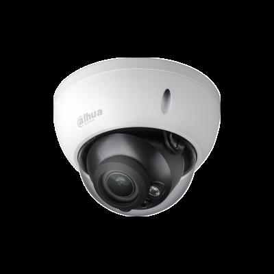 Dahua HAC-HDBW1230R-Z купольная HD камера