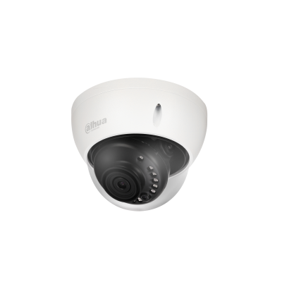 Dahua HAC-HDBW1400E купольная HD камера