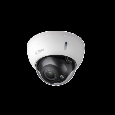 Dahua HAC-HDBW1400R-VF купольная HD камера