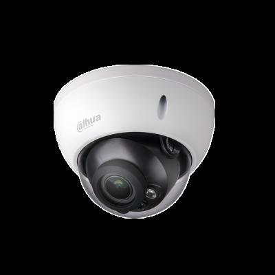 Dahua HAC-HDBW2231R-Z-DP купольная HD камера