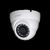Dahua HAC-HDW1230M купольная HD камера