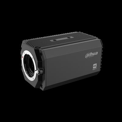 Dahua HAC-HF3805G корпусная HD камера