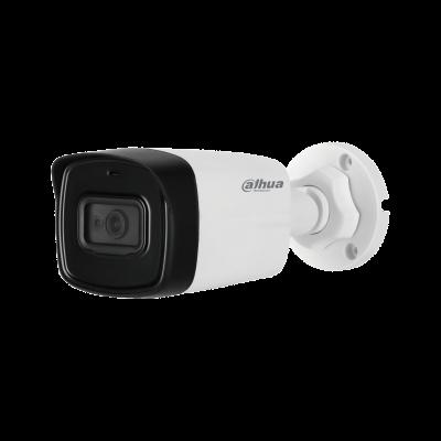 Dahua HAC-HFW1200TL уличная HD камера