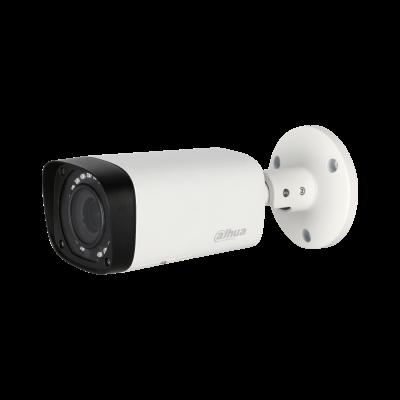 Dahua HAC-HFW1220R-VF уличная HD камера