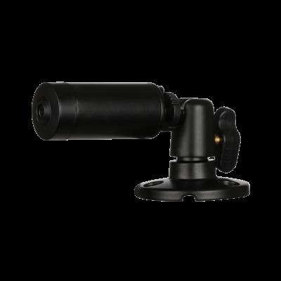 Dahua HAC-HUM1220G-B-P корпусная HD камера