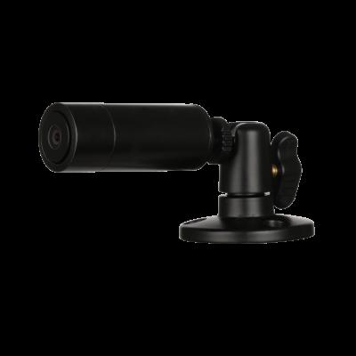 Dahua HAC-HUM1220G-B корпусная HD камера