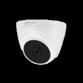 Dahua HAC-T1A21 купольная HD камера