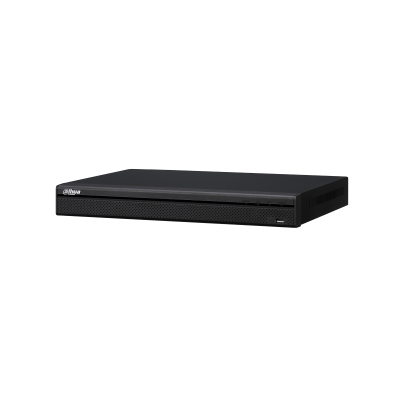 Dahua HCVR4204A-S3 4-канальный HD видеорегистратор