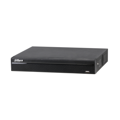 Dahua HCVR5116HS-S3 16-канальный HD видеорегистратор