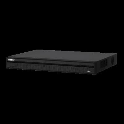 Dahua HCVR5232AN-S3 32-канальный HD видеорегистратор