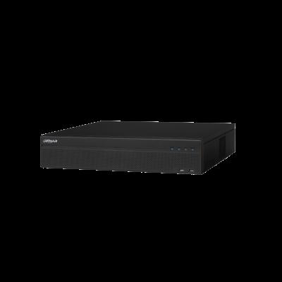 Dahua HCVR8816S-S3 16-канальный HD видеорегистратор