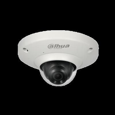 Dahua IPC-EB5531 IP видеокамера рыбий глаз