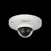 Dahua IPC-HDB4231C-AS купольная IP видеокамера