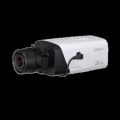 Dahua IPC-HF5231E-E корпусная IP видеокамера