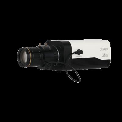 Dahua IPC-HF8231F корпусная IP видеокамера