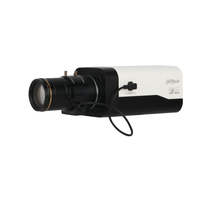 Dahua IPC-HF8232F корпусная IP видеокамера
