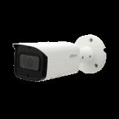 Dahua IPC-HFW4631T-ASE уличная IP видеокамера