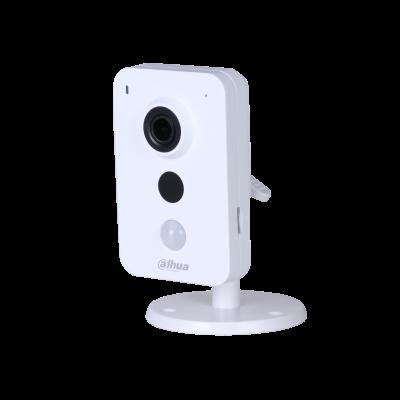 Dahua IPC-K15A мини IP видеокамера