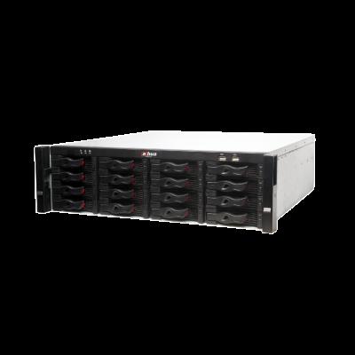 Dahua NVR616R-64-4KS2 64-канальный IP видеорегистратор