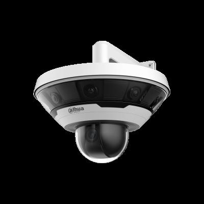 Dahua PSD8802-A180 панорамная IP камера