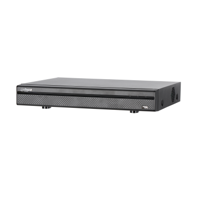 Dahua XVR4116HE 16-канальный HD видеорегистратор