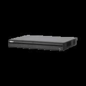 Dahua XVR5208AN 8-канальный HD видеорегистратор