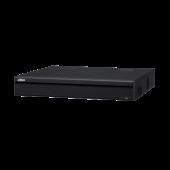 Dahua XVR5416L 16-канальный HD видеорегистратор