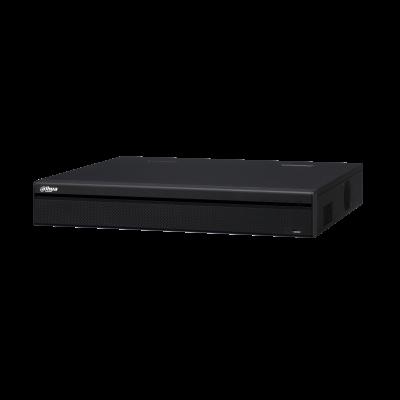 Dahua XVR5432L-X 32-канальный HD видеорегистратор