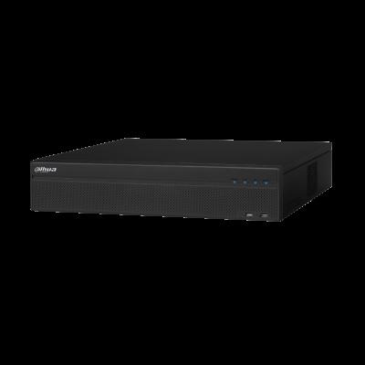 Dahua XVR5832S-X 32-канальный HD видеорегистратор