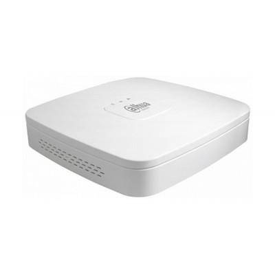 Dahua NVR2116-4KS2 16-канальный IP видеорегистратор
