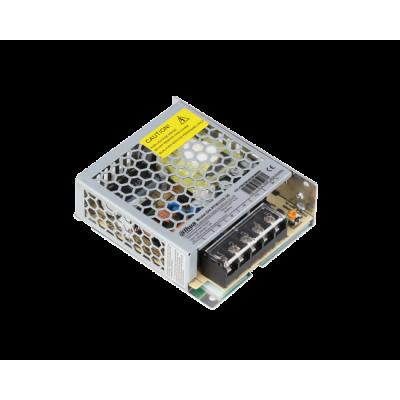 Dahua DH-PFM320S-50 блок питания