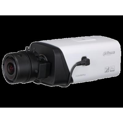 Dahua IPC-HF5221EP корпусная IP видеокамера