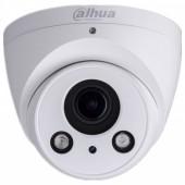 Dahua IPC-HDW2231RP-ZS купольная IP видеокамера