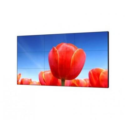 46 '' Full-HD видеостенный дисплей DahuaDHL460UTS-E