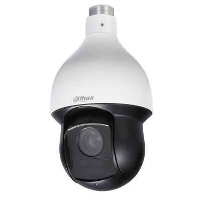 Поворотная HDCVI камера Dahua SD59230I-HC-S2