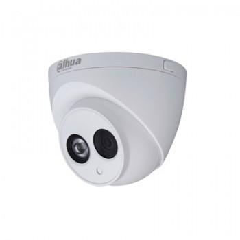 Dahua IPC-HDW4231EM-AS купольная IP видеокамера
