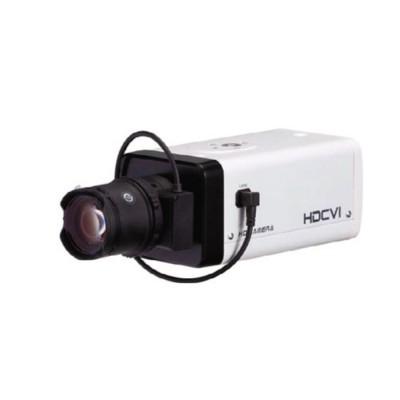 Dahua HAC-HF 3101 P корпусная HD камера