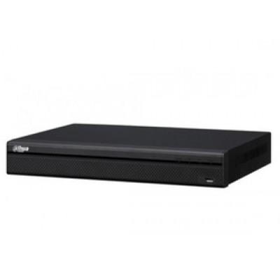 16 канальный IP видеорегистратор Dahua NVR2116HS-S2