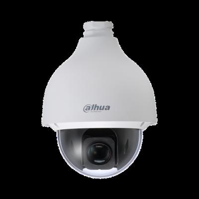 Dahua SD50120T-HN PTZ-поворотная IP видеокамера