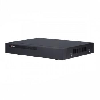 8 канальный IP видеорегистратор Dahua DH-NVR4108H