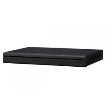 Dahua DH-HCVR7204A-S2 4 канальный HD видеорегистратор